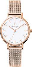 Zegarek Pierre Lannier 091L918