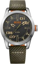 Zegarek Boss Orange 1513415                                        %
