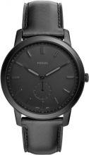 Zegarek Fossil FS5447
