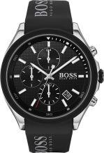 Zegarek Boss 1513716
