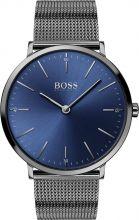Zegarek Boss 1513734