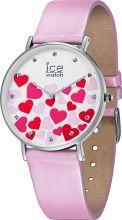 Zegarek Ice-Watch 013373                                         %