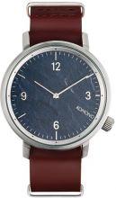 Zegarek Komono KOM-W1942