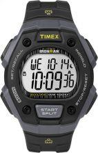 Zegarek Timex TW5M09500