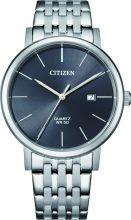 Zegarek Citizen BI5070-57H