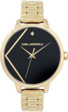 Zegarek Karl Lagerfeld 5513097