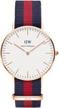 Zegarek Daniel Wellington DW00100029