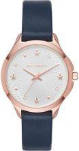Zegarek Karl Lagerfeld KL3013