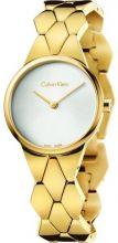 Zegarek Calvin Klein K6E23546                                       %