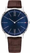 Zegarek Tommy Hilfiger 1791514