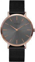 Zegarek Torii R38BM.AR