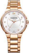 Zegarek Swarovski 5181642