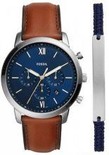 Zegarek Fossil FS5708SET