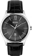 Zegarek Boss 1513794