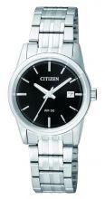 Zegarek Citizen EU6000-57E