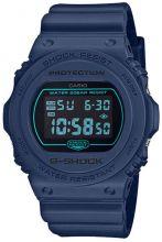Zegarek G-Shock DW-5700BBM-2ER