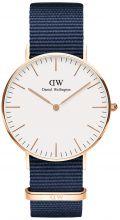 Zegarek Daniel Wellington DW00100279