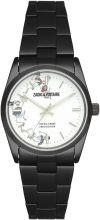 Zegarek Zadig&Voltaire ZVF415