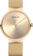 Zegarek Bering 14539-333