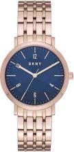 Zegarek Dkny NY2611