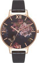 Zegarek Olivia Burton OB16WG42