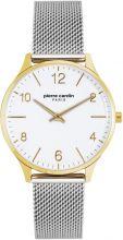 Zegarek Pierre Cardin PC902722F104