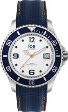 Zegarek Ice-Watch 016771