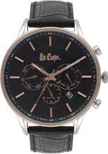 Zegarek Lee Cooper LC06924.551