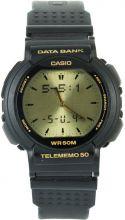 Zegarek Casio ABX52-9EV                                      %