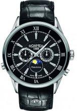 Zegarek Roamer 508821 41 53 05