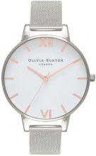 Zegarek Olivia Burton OB16BD97                                       %