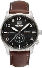 Zegarek Junkers 5640-2