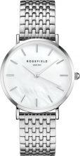Zegarek Rosefield UEWS-U22