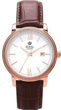 Zegarek Royal London 41299-04                                       %