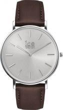 Zegarek Ice-Watch 016228                                         %
