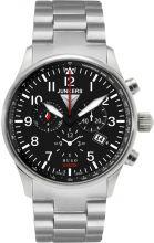 Zegarek Junkers 6684M-2
