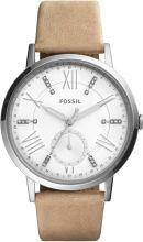 Zegarek Fossil ES4162