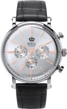 Zegarek Royal London 41330-01