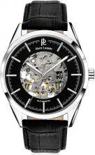 Zegarek Pierre Lannier 317A133