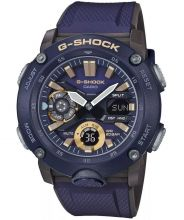 Zegarek G-Shock GA-2000-2AER