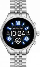 Zegarek Michael Kors MKT5077
