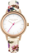 Zegarek Daisy Dixon London DD049WP