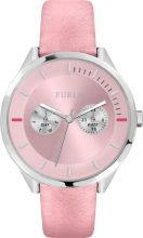 Zegarek Furla R4251102556