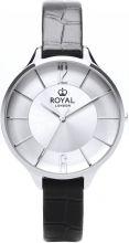 Zegarek Royal London 21418-03