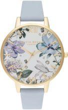 Zegarek Olivia Burton OB16BF21