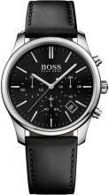 Zegarek Boss 1513430