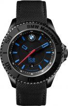 Zegarek Ice-Watch 001115