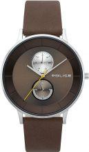 Zegarek Police PL.15402JS/12