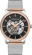 Zegarek Kenneth Cole KC15110001A