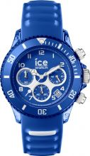 Zegarek Ice-Watch 012734                                         %